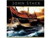 Galera Roma John Stack