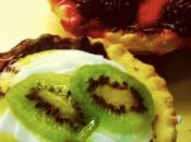 Primera Guía Twitter mejores dulces España #dulcesE