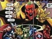 Neal Adams regresa Vengadores junto Brian Michael Bendis