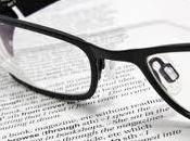 Decálogo salud visual lectura