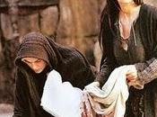 """guión Pasión Cristo"""" (4): Aportaciones Catalina Emmerich"""