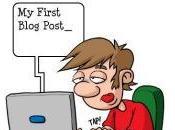 Diez consejos prácticos para iniciarte como blogger