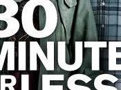 Minutes Less
