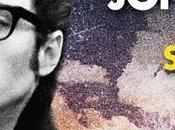 Nombre John Lennon