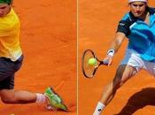 500: Nadal Ferrer definirán nuevo título