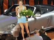 WTA: Goerges venció Wozniacki festejó casa