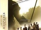 Lanzamientos semana Blu-Ray: abril 2011