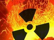 peores desastres nucleares