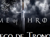 Juego Tronos: Winter Coming (1x01)