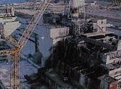 años Chernobyl, peor accidente nuclear historia
