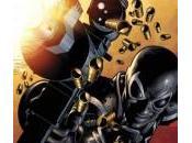 Primer vistazo Venom