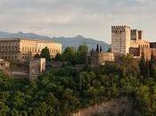 belleza Alhambra