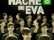 'Con Hache Eva' estrenará mayo Sexta
