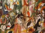 Expresionismo abstracto lucie smith