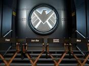 Empieza rodaje Avengers