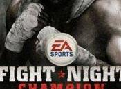 PS3-Fight Night Champion
