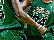 Celtics semifinales