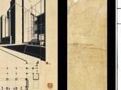 joven Frank Lloyd Wright