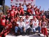 Rally Argentino 2011: Menzi hace volver victoria Fiat Villa Dolores