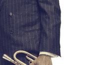 Wynton Marsalis Discolos recomendados