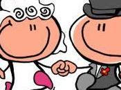 boda año: Marketing redes sociales