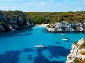 Visitas imprescindibles Menorca
