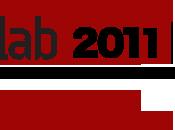 Gamelab 2011 calienta motores