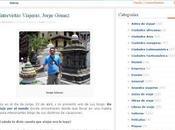 Entrevista Viamedius.com