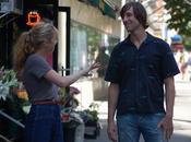 Happythankyoumoreplease: ¿Una dosis cine indie, favor? Gracias