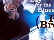 Ruth Brown: good blues'