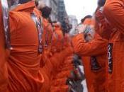Médicos Guantánamo encubrieron torturas nueve detenidos