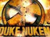 Duke Nukem Forever: nuevo video censuras