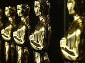 Oscars 2012 tienen fecha