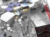 """""""Nuevas Estrategias para Ciudad"""": Concurso Arquitectura España-China SC2011"""