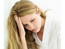 estrés durante embarazo podría conllevar problemas conducta hijos