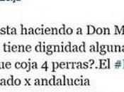 tonterias Aguirre
