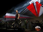 Pared Infinita Roger Waters