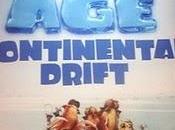 Jeremy Renner Jennifer López unen 'Ice
