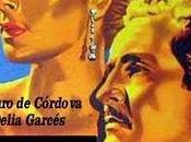 cine falta ver, Luis Buñuel