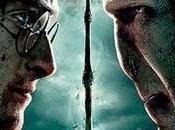 Trailer: Harry Potter reliquias muerte Parte)