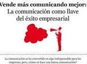 comunicación, clave éxito empresarial