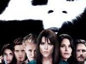 'Scream regreso Woodsboro