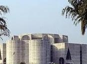 ciudades pobladas mundo:Dhaka