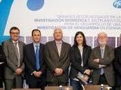 colaboración publico-privada garantizará excelencia investigación biomédica españa