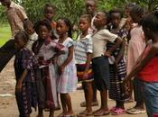 Sierra Leona, cara cruz años independencia