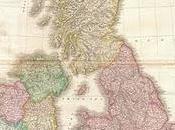 Inglaterra historia mexicana