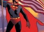 Superman renuncia ciudadanía norteamericana antes