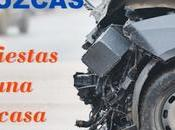 "estas fiestas regala vuelta casa"", lema campaña control alcoholemia pone marcha para prevenir accidentes tráfico navidad"