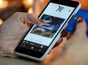 Claves para garantizar éxito montar comercio electrónico
