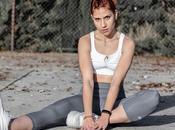 Fitness yvette sports